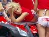 sexy-car-wash-bulgaria-8