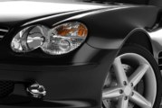 Moscerini sulla carrozzeria della tua auto? La soluzione è targata MA-FRA