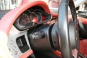 Lavare la macchina: pulire il cruscotto della propria auto