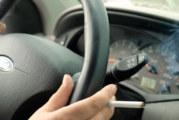 Togliere i cattivi odori dall'auto: basta solo un profumo?