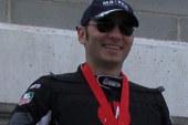 Gabbiani conquista il Mondiale Powerboat Endurance
