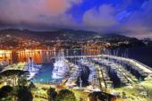 Porto Carlo Riva sceglie MA-FRA come Partner Ecologico