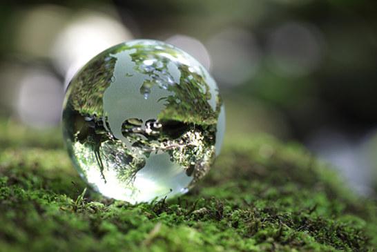 Earth Day e MA-FRA: un impegno concreto per il Pianeta