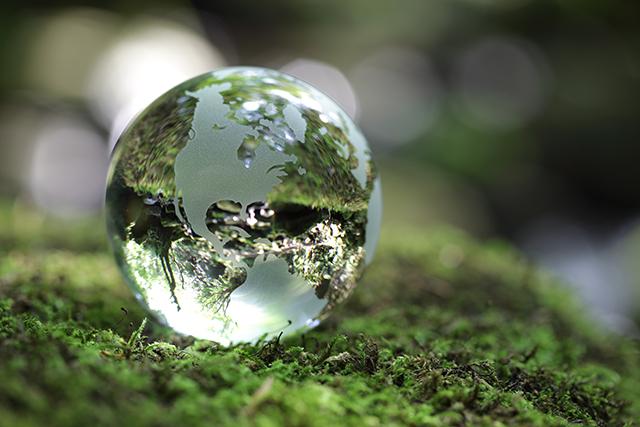 acqua-earth-day