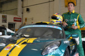 Lotus Cup Italy – I video MA-FRA con Stefano d'Aste