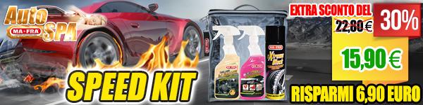 Speed-kit_600x150-9