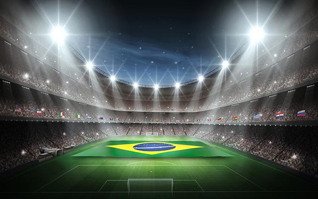 MA-FRA_Brasile