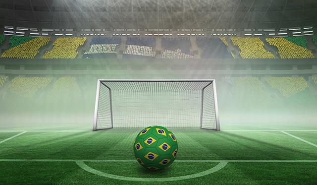Mondiale-Brasile_2014-ma-fra