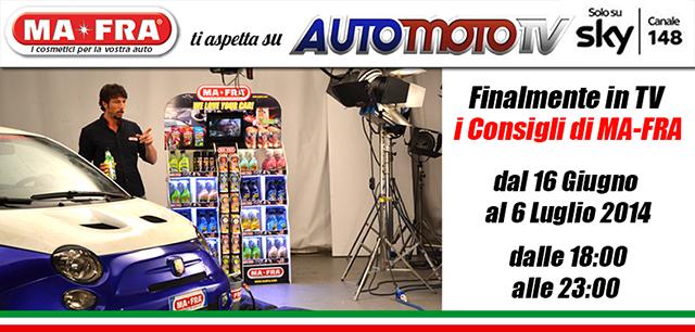 banner-fb-AutoMotoTV-blog