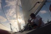 L'autunno MA-FRA nel settore nautico:  Fiere e Sponsorship di valore