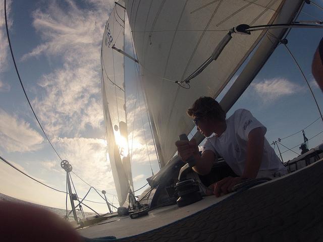 Fiere Nautica