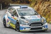 Al Monza Rally Show prove di Car Polishing