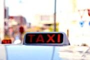 BookCity 2014: riparte a Milano il Taxi Letterario e Ma-Fra c'è!