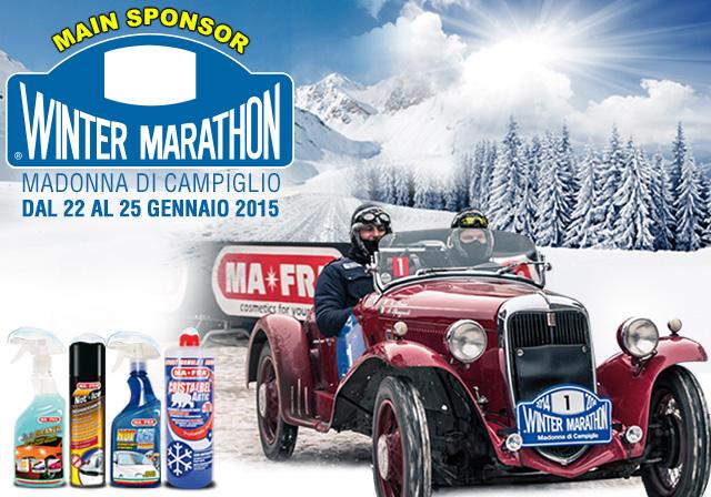 Winter-Marathon15_640x448