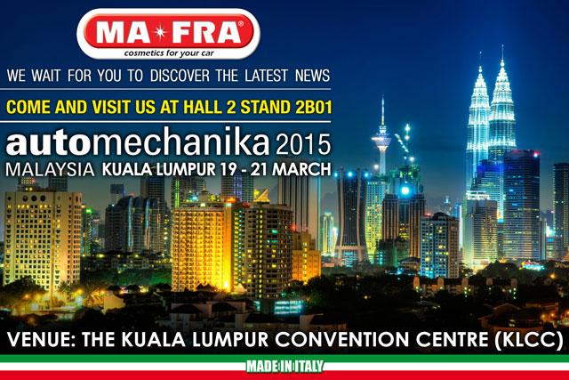 automechanika-Kuala-Lumpur_640x427