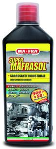 Ma-Fra_Supermafrasol