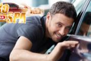 Prodotti per auto online – Cura e manutenzione