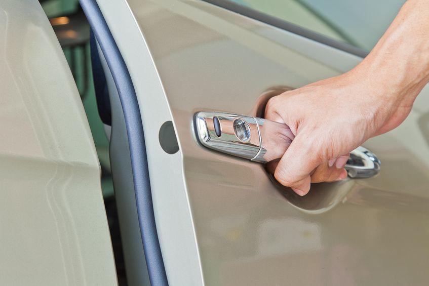 rinnovare guarnizioni auto