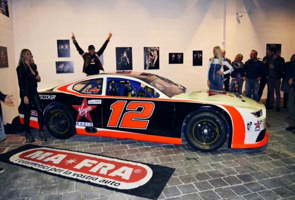 La NASCAR Whelen Euro Series 2016 è pronta al via!