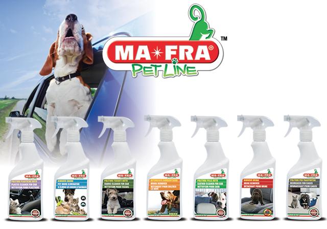 Eliminare odore di pip di gatto e cane in auto o a casa con la pet line ora facile e veloce - Odore di fogna in casa cause ...