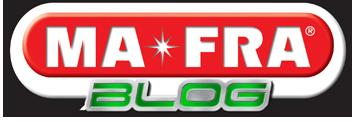 MA-FRA Blog