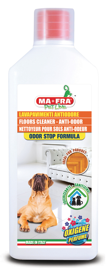 FLOORS-CLEANER_Petline_1000ml_2016