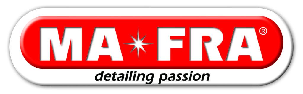 Logo_Mafra Detailing Passion