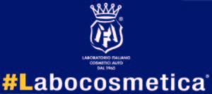 Logo_Mafra #Labocosmetica