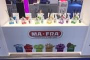 FANTASIE D'ELISIR – La nuova linea di fragranze per ambienti by Mafra.