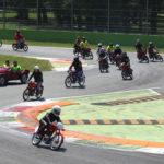 IMG_2934 Monza 1