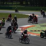 IMG_2945 Monza 4