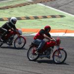 IMG_2979 Monza 3