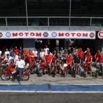 IMG_3493 Motom Monza 2017