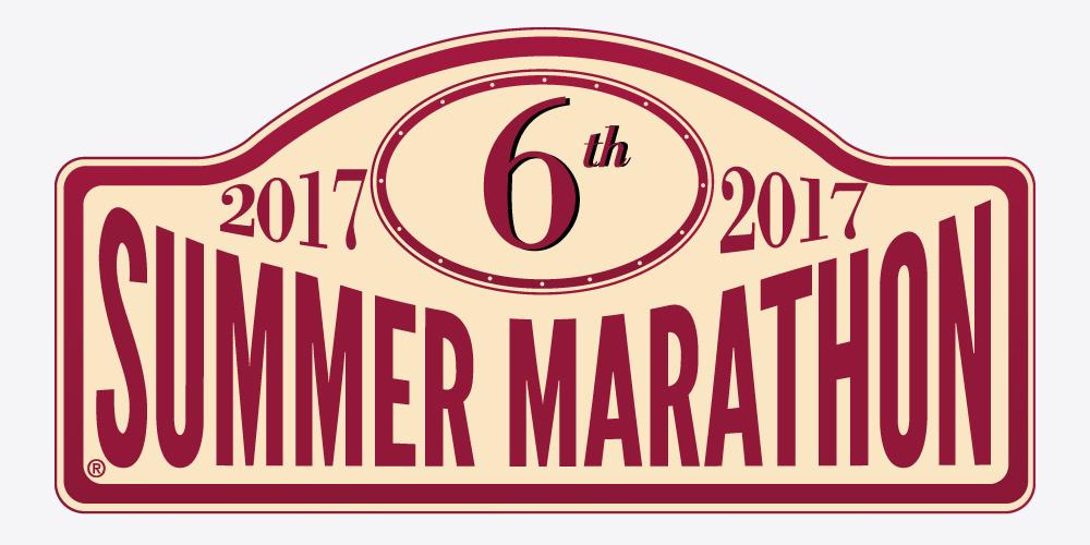 logo-Summer-Marathon-2017