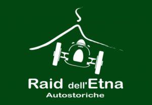 raid_dell_etna