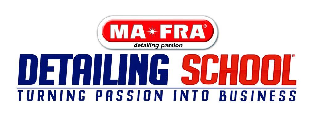 Detailing School Mafra Autopromotec 2019