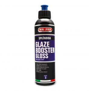 Mafra Polish Splendida Glaze Booster Gloss Autopromotec 2019