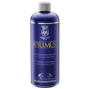 #Primus #Labocosmetica