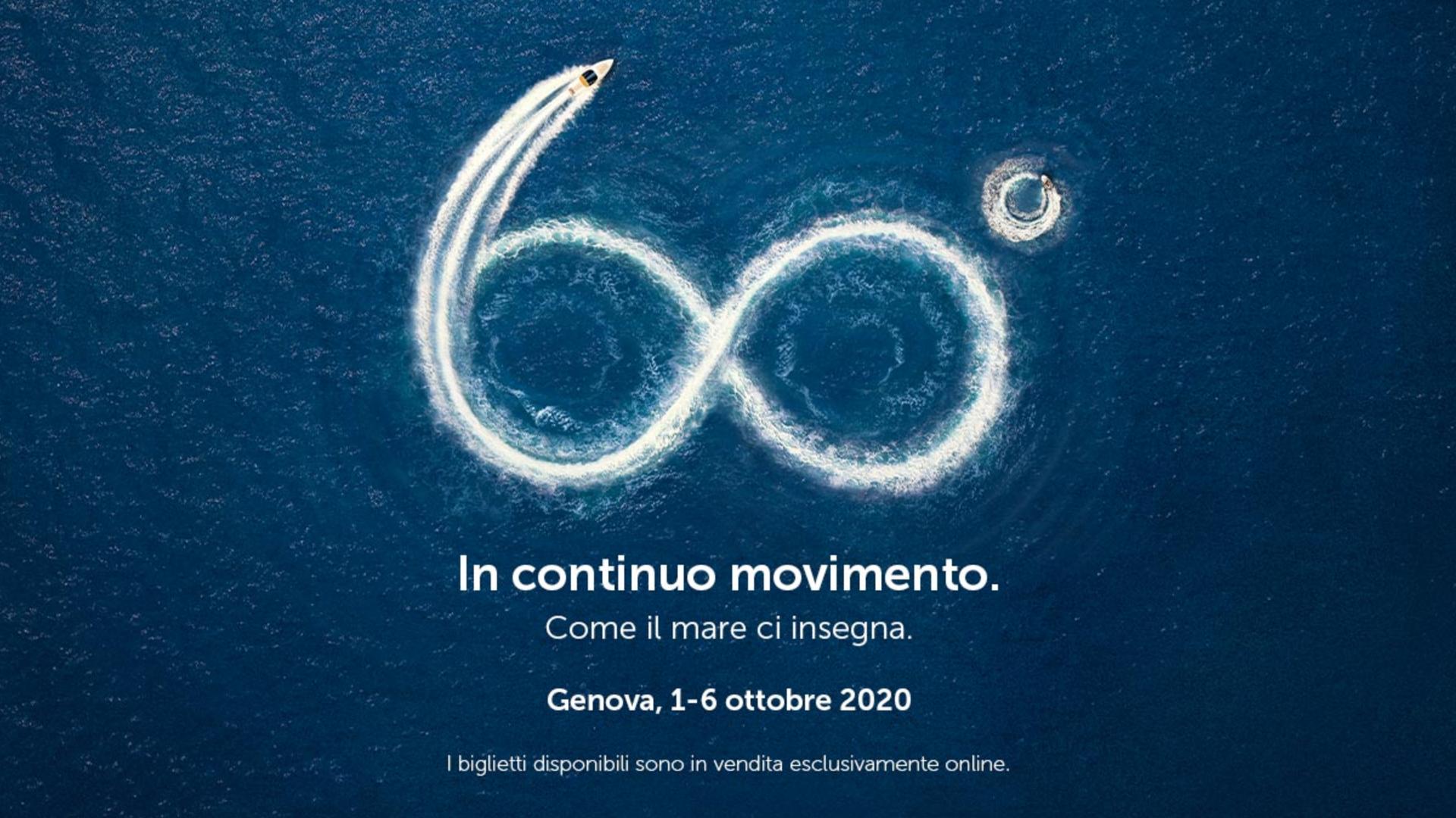 Salone Nautico di Genova 60° edizione, Mafra presenta Linea Benessere