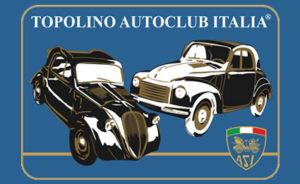 Topolino Autoclub Presente al Salone dell'auto di Padova