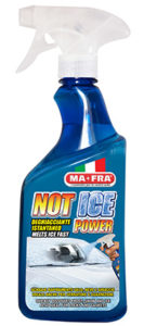 Npt Ice Power Inverno