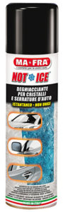 Notice-Spray Inverno